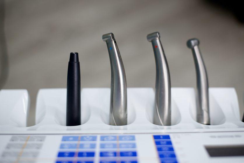Vorbereitungsassistent oder Zahnarzt (m/w) gesucht ...