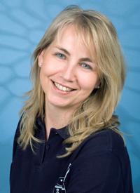Anja Trigiante