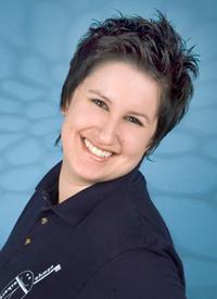 Judith Mohnen