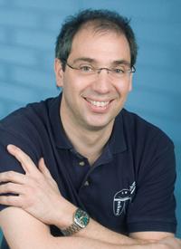 Lothar Beckers