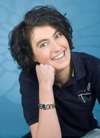 Zahnarztpraxis Heinsberg - Sandra Schmitz