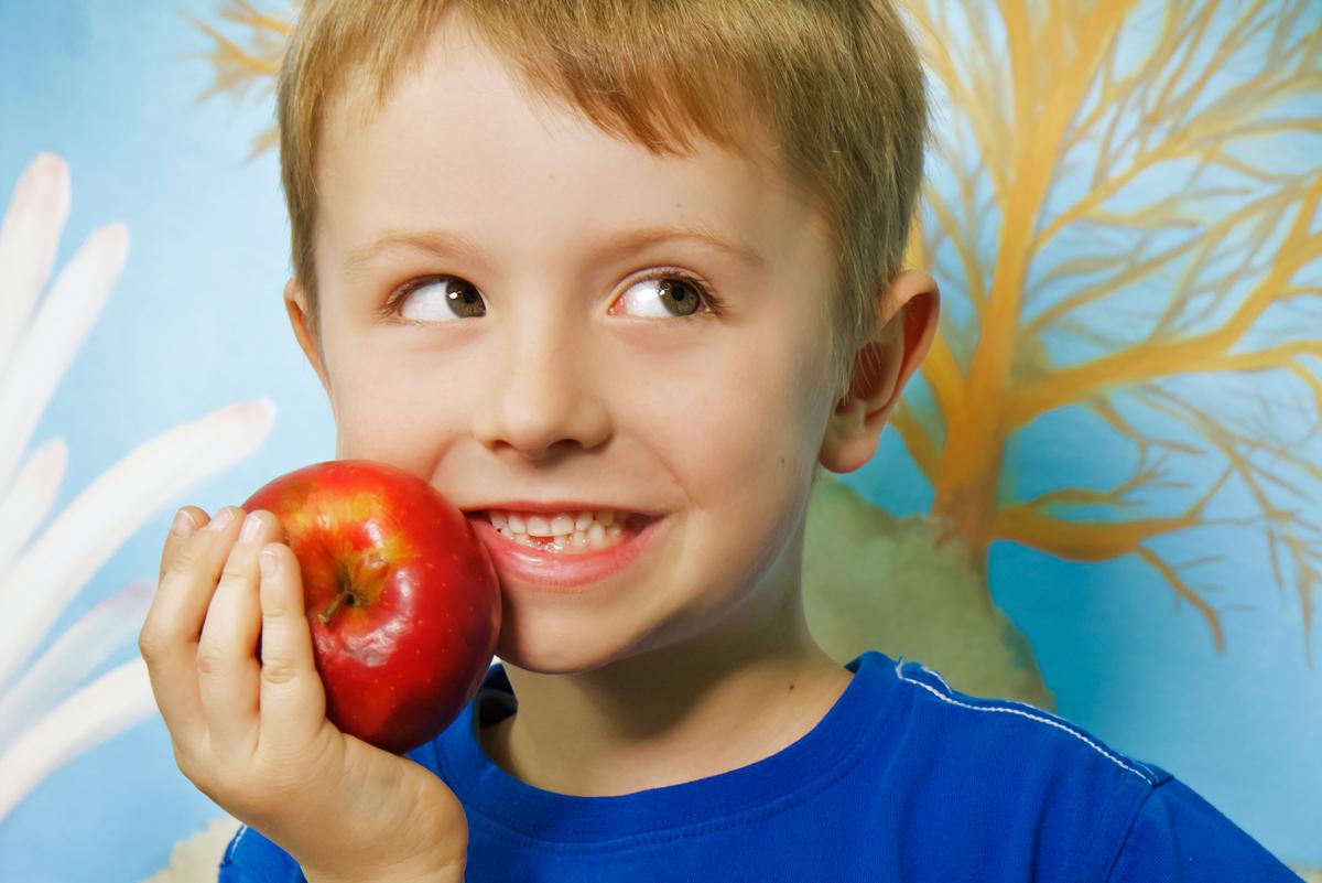 Zahnarzt Heinsberg + Kinderzahnheilkunde