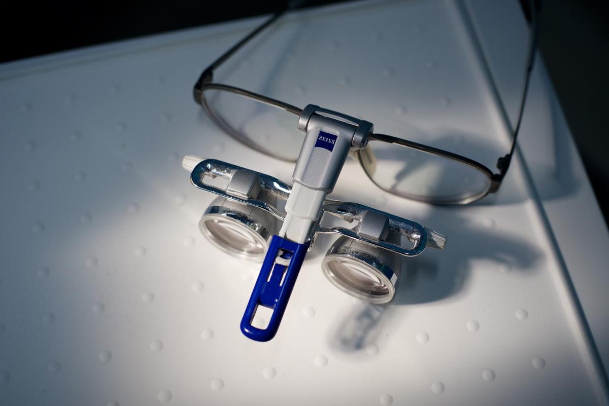 Zahnarzt Heinsberg + Oralchirurgie
