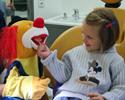 Tag der Kinderzahngesundheit