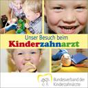 Bilderbuch Zahnarztpraxis Heinsberg