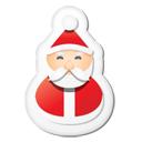 Zahnarztpraxis Heinsberg Weihnachten