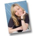 Prophylaxe-Team Sarah Erdweg