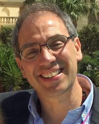 Zahnarztpraxis Heinsberg Dr. Lothar Beckers auf Gozo 2014