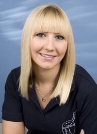 Kristina Lauing