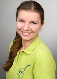 Katharina Ponge