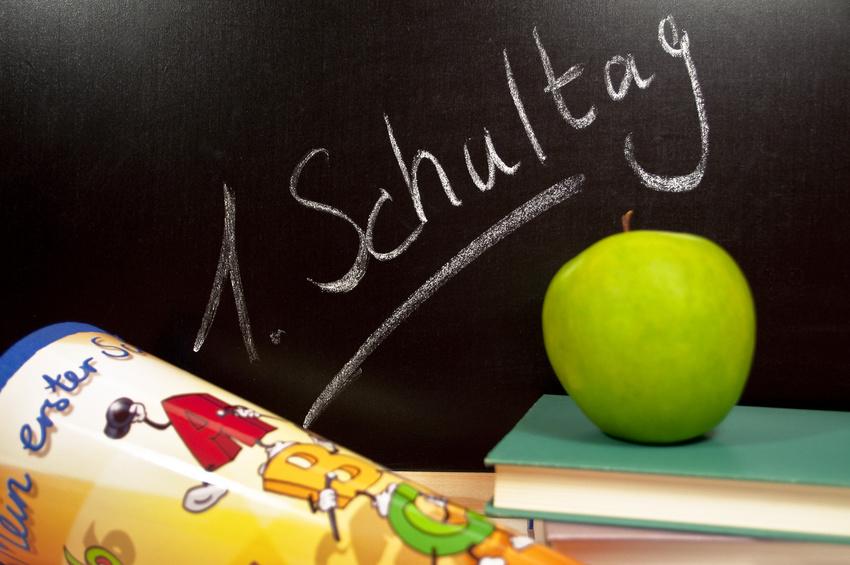 Zahnarzt Heinsberg - Schulbeginn 2018