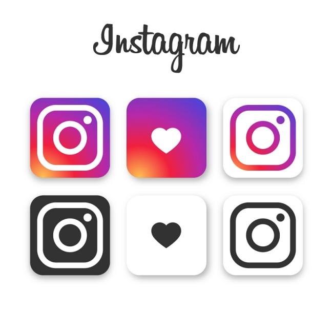 Zahnarzt Heinsberg - Instagram