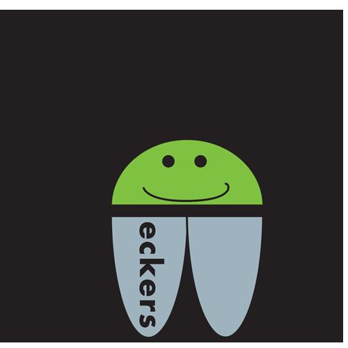 Zahnarztpraxis Dr. Beckers und Dr. Dohmen in Heinsberg
