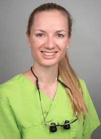 Zahnarzt-Heinsberg - Charlotte Keeler